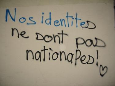 nationality.jpg