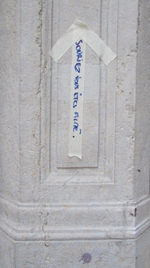 vidéo surveillance,surveillance,ville,urbain,graff,graffiti