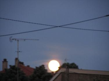 Full-moon-25_06_10.jpg