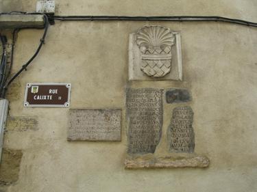 Vienne-9.jpg
