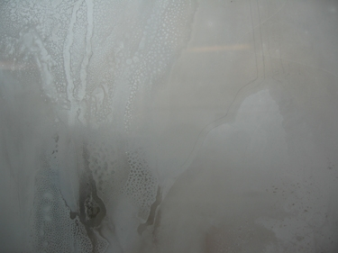 DirtyWindow-1.jpg