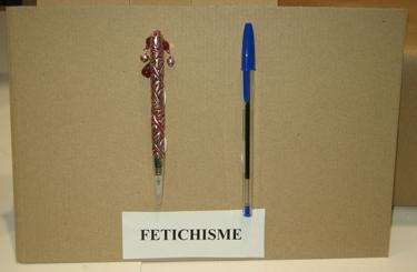 stylos-11.jpg