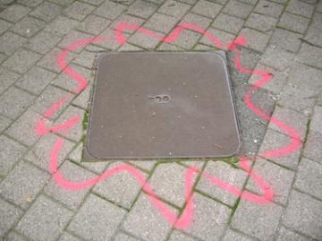 bccd9330111e83ad91ee8fb7d0aef33d.jpg