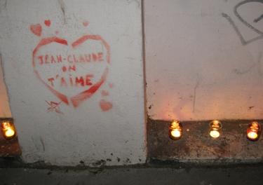 amour-8-decembre.jpg