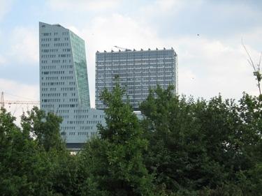 Lille-Europe-1.jpg