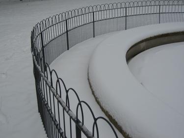 Snow-Metz-26.jpg