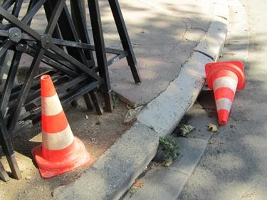 cone-de-chantier-12.jpg