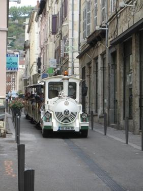Vienne-17.jpg