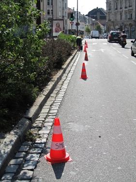cone-greenmen.jpg