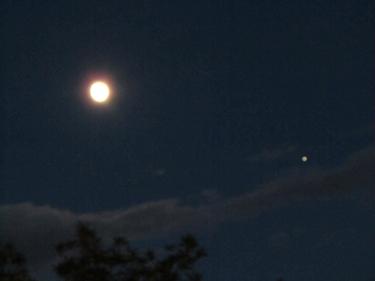 20_10_10-moon.jpg