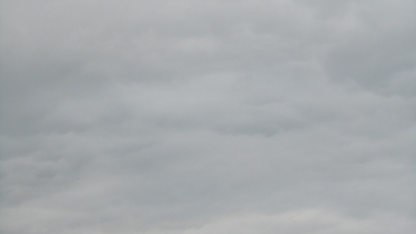 nuages,ciel gris