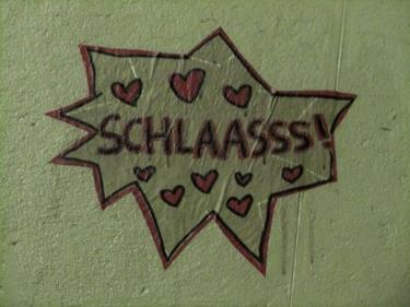 schlaasss-1.jpg
