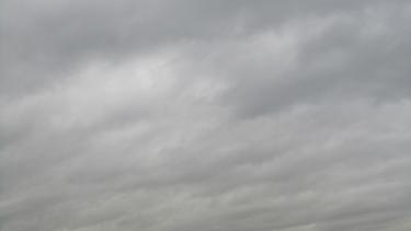 ciel,nuages,gris