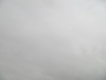 ciel,ciel gris,nuages