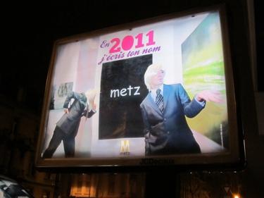 Metz2011-3.jpg