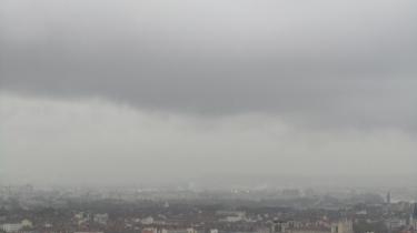ciel,nuages,pluie