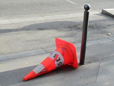 cone-de-chantier-23.jpg