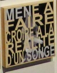 Gérard Mathie