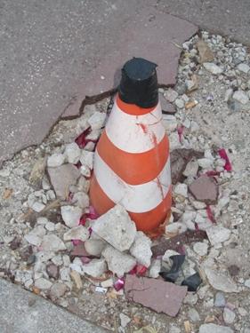 cone-de-chantier-22.jpg