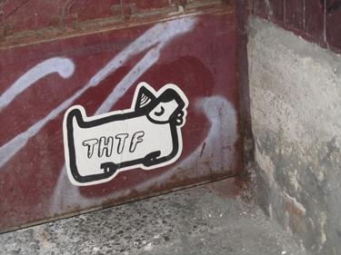 THTF-15.jpg