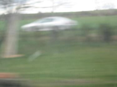 train28_03_09-4.jpg
