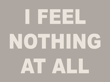 Nothing-5-DL.jpg