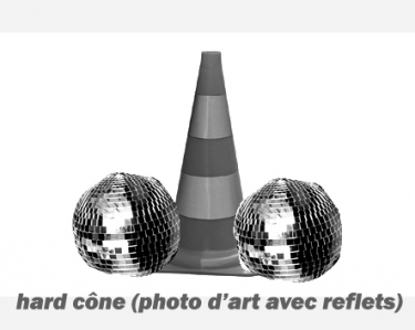 hard cône.jpg