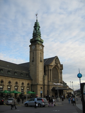 Luxembourg-13.jpg