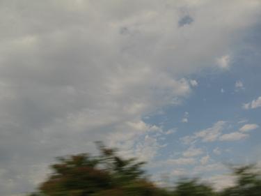 14_07_09-1.jpg