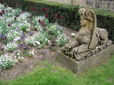 jardin-botanique-avril-13.jpg