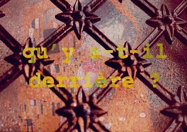 amour-en-cage-1-blog.jpg