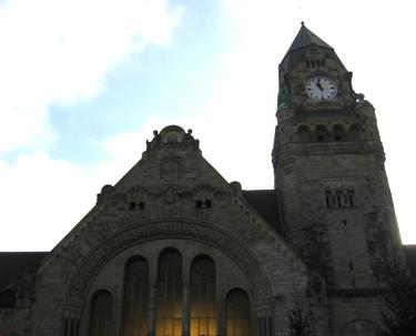gare-de-Metz.jpg