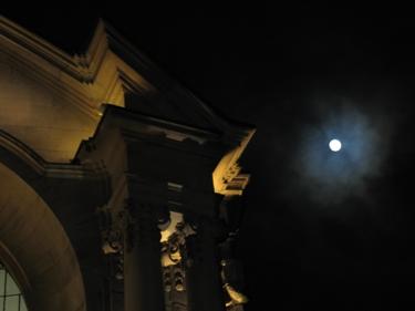 Lune-29_01_10-2.jpg