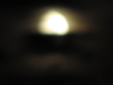 moon-21_07_10-1.jpg