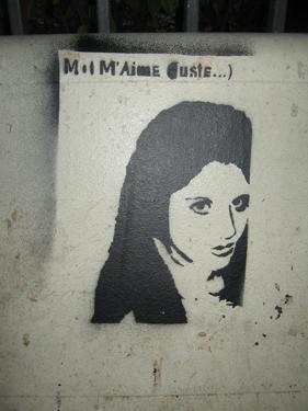 Moi-M-Aime-2.jpg