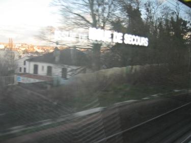 train28_03_09-5.jpg