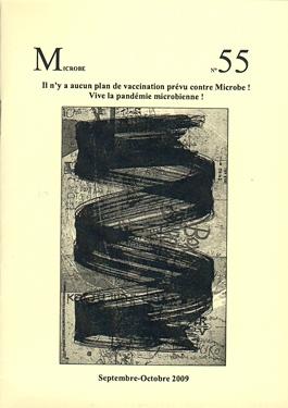 Microbe55.jpg