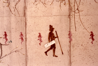 Berliner-Mauer-6.jpg