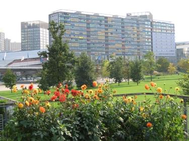 Lille-Europe-2.jpg