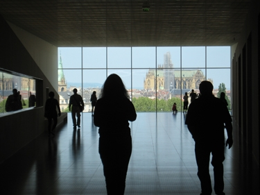 Pompidou-11.jpg