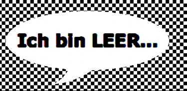 KLbulleleer.jpg