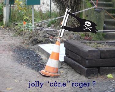 jolly cône.jpg