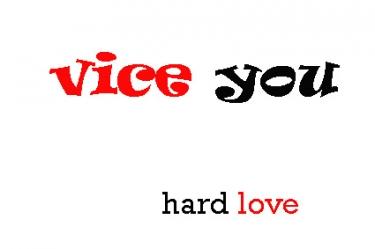 vice-you.jpg