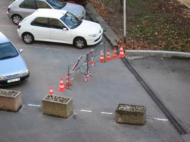 cone-de-chantier-17.jpg