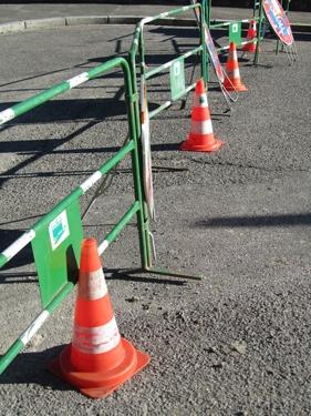cone-de-chantier-21.jpg
