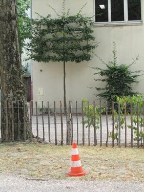 cone-de-chantier-10.jpg