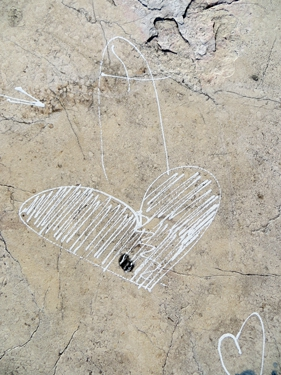 cœur,graffiti,amour,sexe,graff,bite