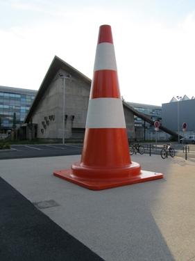 cone-de-chantier-4.jpg