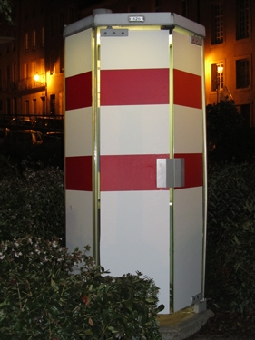 telephone-booth.jpg