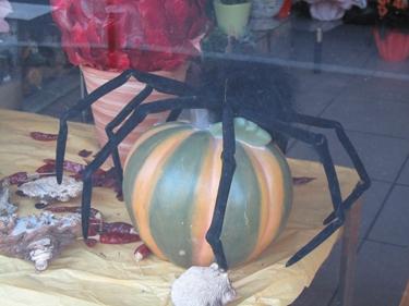 Halloween2010-2.jpg
